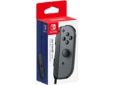 Joy-Con - Nintendo Switch - Gray R - Package