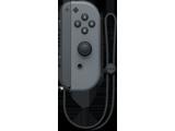 Joy-Con - Nintendo Switch - Gray R - Strap