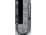 Joy-Con Strap - Nintendo Switch - Gray