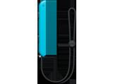 Joy-Con Strap - Nintendo Switch - Neon Blue