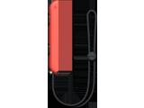 Joy-Con Strap - Nintendo Switch - Neon Red