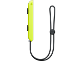 Joy-Con Strap - Nintendo Switch - Neon Yellow