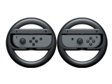 Wheels - Joy-Con - Nintendo Switch - Gray L + R