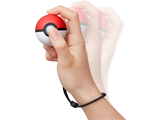 Poke Ball Plus - Lifestyle