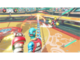 Screenshot - ARMS