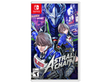 Astral Chain Box Art