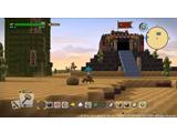 Screenshot - Dragon Quest Builders 2