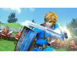 Screenshot - Hyrule Warriors: Definitive Edition