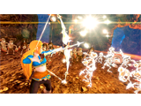 Screenshot - Hyrule Warriors: Definitive Edition