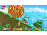 Screenshot - Kirby Star Allies