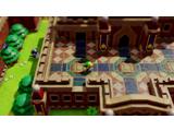 Screenshot - The Legend of Zelda: Link's Awakening