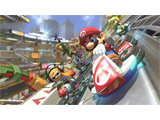 Screenshot - Mario Kart 8 Deluxe