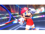 Screenshot - Mario Tennis Aces