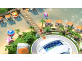 Screenshot - Mario Tennis Aces