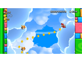 Screenshot - New Super Mario Bros. U Deluxe