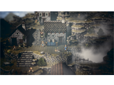 Screenshot - Octopath Traveler