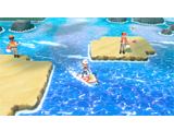 Screenshot - Pokémon, Let's Go