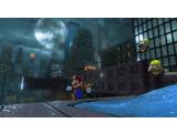 Screenshot - Super Mario Odyssey
