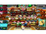 Screenshot - Sushi Strikers: The Way of Sushido (Switch)