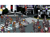 Screenshot - The World Ends With You - Final Remix