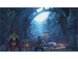 Screenshot - Xenoblade Chronicles 2