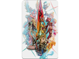 Xenoblade Chronicles 2 Special Edition - Metal Case