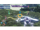 Screenshot - Xenoblade Chronicles 2: Torna ~ The Golden Country
