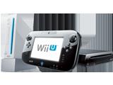 Wii / Wii U