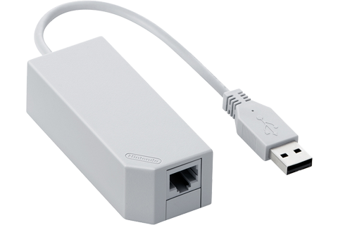 Wii lanadapter 480x320g need to connect in the most reliable fastest way dont have a wireless router the wii lan adapter is the solution keyboard keysfo Choice Image