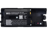 Wii Remote Rapid Charging Battery - Bottom