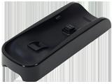 Wii Remote Rapid Charging Cradle