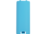 Battery Cover - Wii Remote - Blue