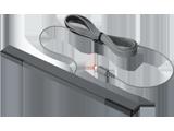 Sensor Bar - Wii