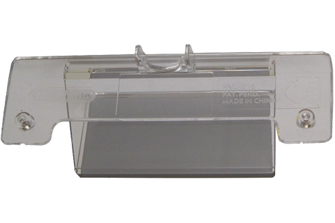 Stand - Wii Sensor Bar