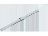 Wii Remote Wrist Strap - White