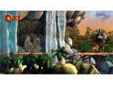 Screenshot - Donkey Kong Country Returns