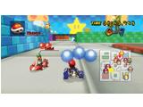 Screenshot - Mario Kart Wii