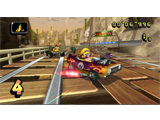 Screenshot - Mario Kart Wii