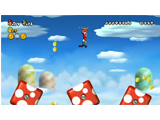Screenshot - New Super Mario Bros. Wii