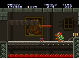 Screenshot - Super Mario All-Stars