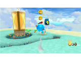 Screenshot - Super Mario Galaxy 2