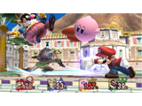 Screenshot - Super Smash Bros. Brawl