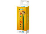 Wii Remote Plus - Bowser - Package
