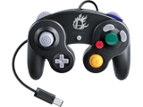 GameCube Controller for Wii U