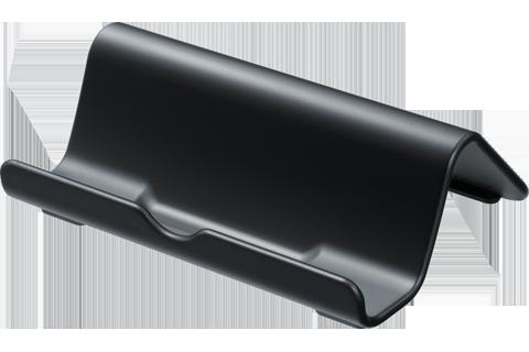 Stand - Wii U GamePad