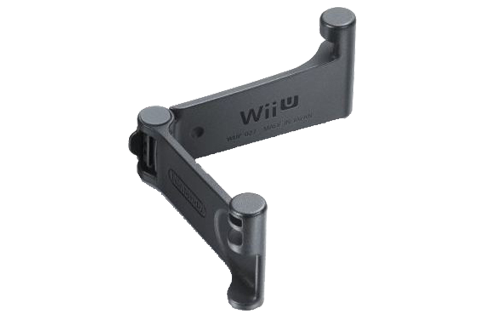 Stand - Wii U GamePad - Wii Party U