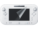 Wii U GamePad Screen Protector