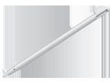 Stylus - Wii U GamePad - White