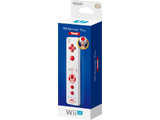 Wii Remote Plus - Toad - Package
