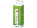 Wii Remote Plus - Yoshi - Package